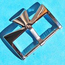 Vacheron Constantin Buckle Strap, Tin Tang Bracelet 20mm...