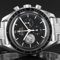 Omega Speedmaster Professional Moonwatch - 311.30.42.30.01.002...