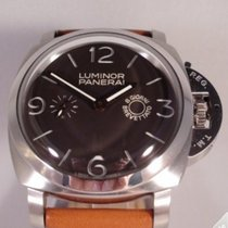 Panerai Luminor 8 Days Angelus Movement Limited 150 PCS PAM00203