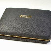 Tissot chronograph caliber 33.3 and other