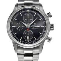 Alpina Alpiner Automatic Chronograph