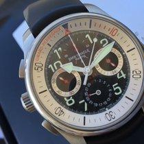 Girard Perregaux Bmw Oracle Racing Usa 87
