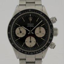 롤렉스 (Rolex) Rolex Daytona Ref. 6263