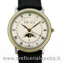 blancpain orologi