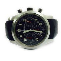 Girard Perregaux F1-047 Chrono Aluminum Automatic