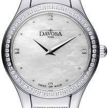 Davosa Lunastar Damenuhr 168.573.15