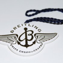 Breitling Siegel