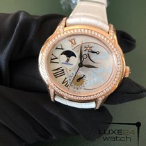 Audemars Piguet Ladies Millenary Starlit Sky 77315OR.ZZ.D013SU.01