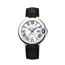 Cartier Eightday watch Ballon Bleu W6920085