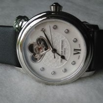 Frederique Constant Double Heart Diamonds Automatic FC-310WHF2...