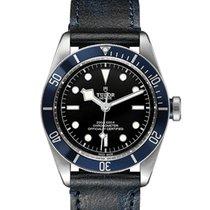 Τούντορ (Tudor) BLACK BAY 79220B