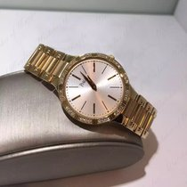 Piaget Dancer 28 mm