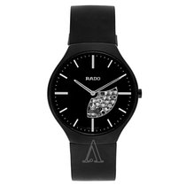 Rado Men's Rado True Thinline Watch
