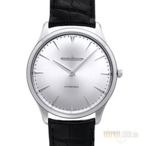Jaeger-LeCoultre Master Ultra Thin 41 Ref. 1338421