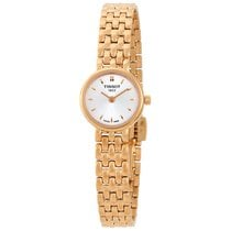 Tissot Ladies T0580093311100 T- Lady Lovely S Watch