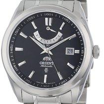 Orient AUTOMATIC  FFD0F001B SAPPHIRE