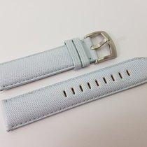 阿玛尼 (Armani) leather strap Emporio Armani