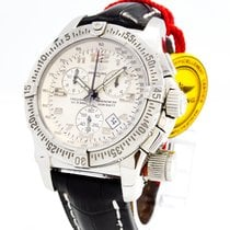 Breitling Emergency Mission II