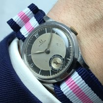 Omega Genuine Omega Watch from the 2nd World War - Lady's...
