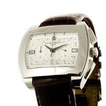 Baume & Mercier Hampton Spirit Chronograph Automatic Ref:...