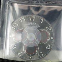 """Rolex """"Slate Arab"""" Zifferblatt für Daytona 116509 und..."""