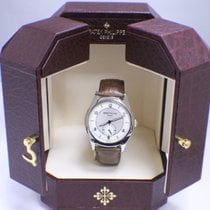 Patek Philippe 5565 Stainless Steel Calatrava Very Rare...