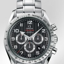 Omega Speedmaster Broad Arrow 321.10.44.50.01.001