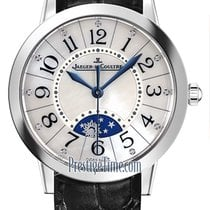 Jaeger-LeCoultre Rendez-Vous Night & Day 29mm 3468490
