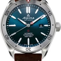 Alpina Alpiner 4 Automatik