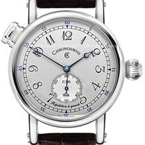 Chronoswiss Quarter Repeater CH1640