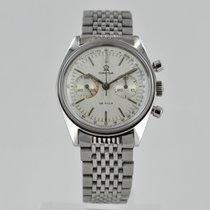 Omega De Ville chronograph vintage