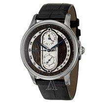 Jaquet-Droz Men's Astrale Perpetual Calendar Watch
