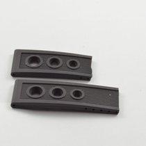 Breitling Kautschuk Armband Band 22mm 22-20 Faltschliesse...