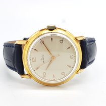 Zenith Men's Wristwatch