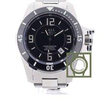 Ball Engineer Hydrocarbon Ceramic XV Chronometer 42mm NEW