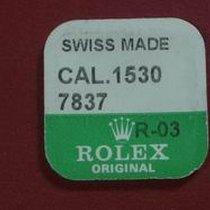 Rolex 1530-7837 Mitnehmerrad für Kleinbodenrad für Kaliber...