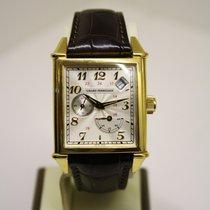 Girard Perregaux Vintage 1945 Rose Gold