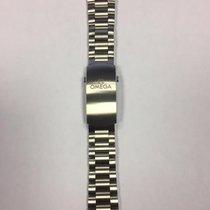 Omega Stainless steel bracelet ref O020STZ004970