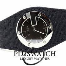 Gucci Women's Watch  Gucci G-Round Series Ref. 104504
