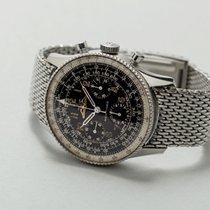 Breitling Navitimer Chronograph AOPA, Ref. 806