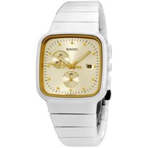 Rado WOMEN R5.5 WATCH