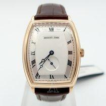 Breguet Men's Heritage Watch