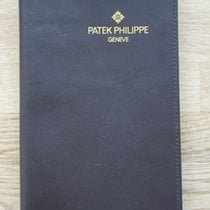 Patek Philippe Portefeuille Etui Ledertasche for papers from...
