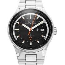 Ball Watch BMW GM3010C-SCJ-BK