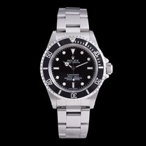 Rolex Submariner no data Ref. 14060M (RO3434)