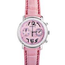 Audemars Piguet Jules Audemars Ladies Chronograph 26012BC.ZZ.D...