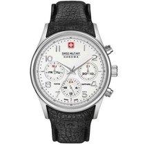 Swiss Military 06-4278.04.001.07 Men's watch Navalus