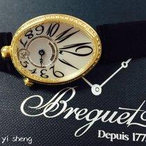 Breguet 8918BR/58/864 D00D