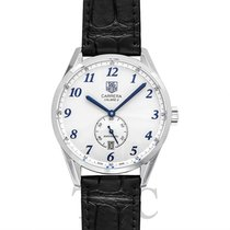TAG Heuer Carrera Calibre 6 - WAS2111.FC6293