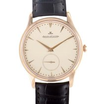 Jaeger-LeCoultre Master Grande Ultra Thin Q1352420